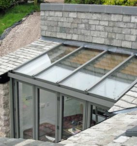 Exceptional The Roof Of Your House Is Indeed The One Corner Of Your House Which Needs  Up To Date Maintenance And Proper Care. The Roof Of Any House Is That Part  Of The ...